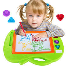 Popular Child Drawing Board Buy Cheap Child Drawing Board Lots