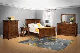 Traditional Cherry Bedroom Furniture - bedroom romantic master bedroom displaying antique contemporary