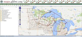 map usa indian reservations tribal nations maps data gov