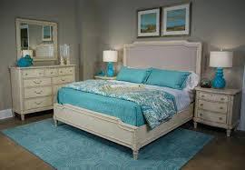 stanley bedroom furniture set stanley bedroom cottage queen bedroom set furniture stanley bedroom