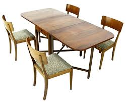 mid century kitchen table mid century kitchen table and dining tables modern chairs mid