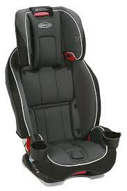 cartoon convertible car amazon com graco slimfit all in one convertible car seat
