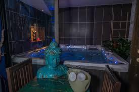 chambres d h e marseille chambres d h e marseille 60 images chambres d 39 hôtes villa