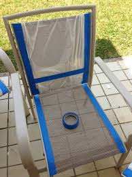 Outdoor Sling Patio Furniture How Are You Today I U0027m Superfantastic The Color Is Khaki Our