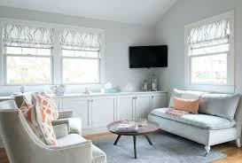 Corner Storage Units Living Room Furniture White Cabinets Living Room Related Post White Gloss Storage Unit