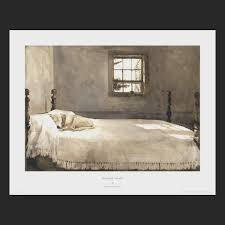 awesome master bedroom andrew wyeth ideas trends home 2017 lico us master bedroom andrew wyeth paleovelo com