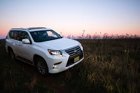lexus white plains hours mischief driven 2016 lexus gx 460 u2014 mischief tv