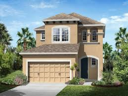 sandpiper ii f quick move in home homesite 7415 in waterset