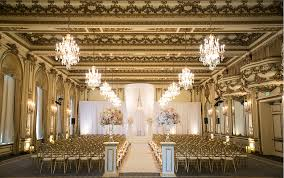 wedding planners san francisco orange county wedding planners and coordinators