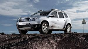 duster renault technical specifications of renault duster