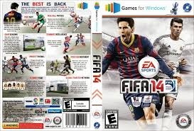 fifa 14 full version game for pc free download download crack for fifa 14 jellyfish cartel