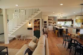 house to home hgtv