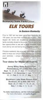 Kentucky where to travel in december images 51 best ky state resort parks images ky state jpg