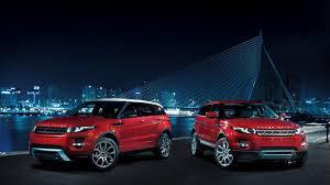 range rover evoque price range rover evoque pricing announced uk u0026 germany