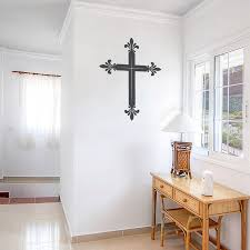 online get cheap religious wall crosses aliexpress com alibaba