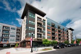 luxury homes savannah ga apartment savannah apartments dunwoody ga decoration idea luxury