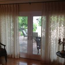 Custom Sheer Drapes Custom Made By Lily 20 Photos U0026 17 Reviews Furniture