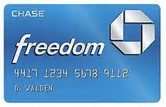 chase application status myfico forums 4832907