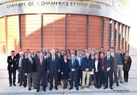 chambre de commerce et d industrie trombinoscope des membres cci des landes