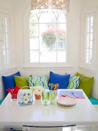 Kitchen Breakfast Nook Furniture by Home Design Breakfast Nook Bay Window Interior Designers