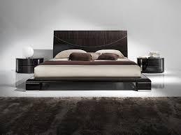 bedroom impressive ideas for platform bed frames decoration using