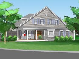 milton real estate milton ma homes for sale zillow