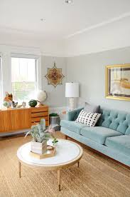 Diy Living Room Ideas Pinterest by Best Small Apartment Decorating Ideas On Pinterest Diy Living Room