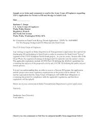 Sample Paralegal Cover Letter by Sample Cover Letter To Send Documents Guamreview Com