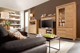 Jabo Schlafzimmerschrank Wohnwand Massivholz Dansk Design Massivholzmöbel