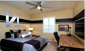 bedroom fetching twin teen boy bedroom ideas boys best cool for