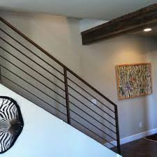 Premade Banister Custom Railings And Handrails Custommade Com