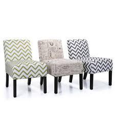 Contemporary Accent Chair Contemporary Accent Chairs Ebay