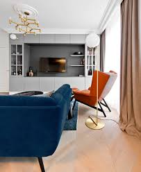 Color Ideas For The Living Room by Living Room Trends Designs And Ideas 2018 2019 Interiorzine