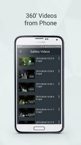 360 pro apk free 360 vr player pro 1 5 76 apk for android aptoide