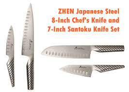 high quality kitchen knives recommended professional best chef s knife review and guide 2017