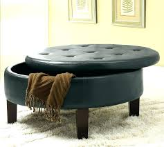 pull out coffee table coffee table with pull out ottomans upholstered coffee table stool