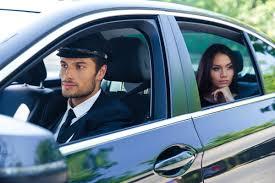 car service limo service albuquerque nm corporate limousine rental santa fe nm