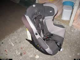 siège isofix bébé confort peugeot 307 voir le sujet vente siège auto isofix bébé
