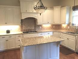 how to color match cabinets color match kitchen 2 cabinet