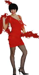 gangsters u0026 flappers costume crazy the norths leading costume