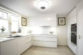 moderne kche gemtlich wohndesign tolles wohndesign wandgestaltung kuche modern kche l