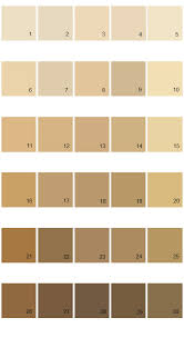 pratt and lambert paint colors calibrated palette 28 house