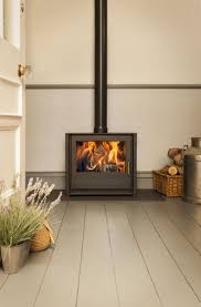 best 25 scandinavian freestanding stoves ideas on pinterest