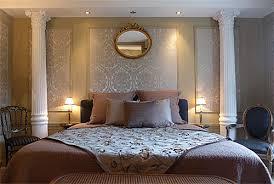 chambre b hotes chambres d hôtes en pays de langres et à langres