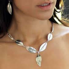 unique jewelry designers mexican taxco silver jewelry