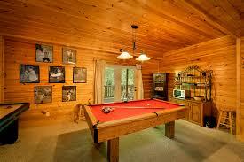 mountain laurel cabin in gatlinburg w 3 br sleeps10