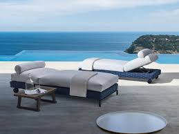 chaise b b nomade chaise bb top tuftytime sofa with chaise with chaise bb
