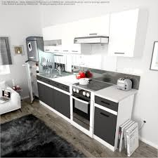 wei e k che graue arbeitsplatte stunning weiße küche graue arbeitsplatte contemporary home