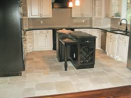 floor ideas for kitchen small kitchen floor tile ideas kitchen floor tile pictures kitchen