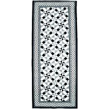 tapis cuisine ikea tapis de couloir ikea ciftroom